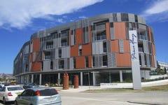 402/1-5 Pine Avenue, Little Bay NSW