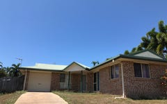88 Slater Avenue, Blacks Beach QLD