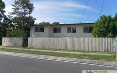11 Woodrose St, Kingston QLD