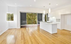 5/15 Clarence Avenue, Dee Why NSW