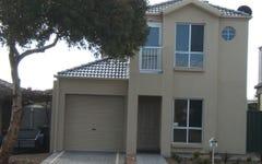 9A Haven Avenue, Seaford SA