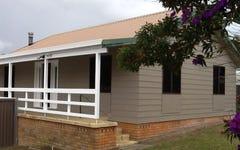 94 Elizabeth Bay Drive, Lake Munmorah NSW