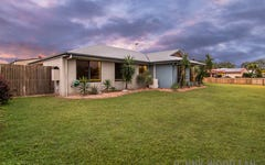 54 Royal Sands Boulevard, Bucasia QLD