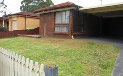 16 Tudawali Crescent, Kariong NSW