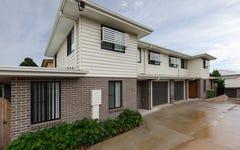 1/18 Mirle Street, Newtown QLD