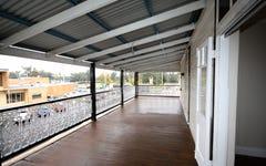 5 139 Maitland St, Narrabri NSW
