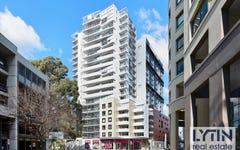 1503/36 Cowper Street, Parramatta NSW
