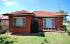 83 Leawarra Avenue, Barrack Heights NSW