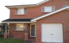 119B Aplin Road, Bonnyrigg NSW