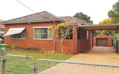 8 Second Avenue, Canley Vale NSW