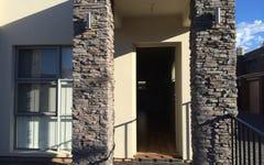 13/22-24 Swinden Crescent, Blakeview SA
