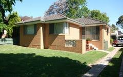 21 Luker Street, Elderslie NSW