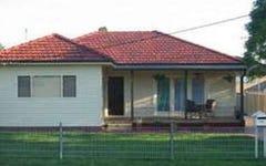 15A Stella St, Fairfield Heights NSW