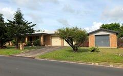 49 PHILLIP STREET, Mount Pleasant QLD