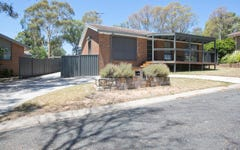 7 Birnie Place, Charnwood ACT