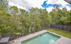 2 Merkara Cr, Twin Waters QLD