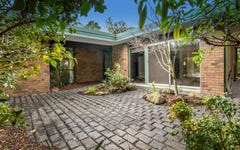 23 Holyrood Drive, Vermont VIC