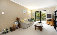 16/74-76 Old Pittwater Road, Brookvale NSW