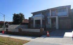 53 Myall Street, Merrylands NSW