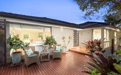 60 Hallam Avenue, Lane Cove NSW