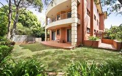 3/267 Maroubra Road, Maroubra NSW