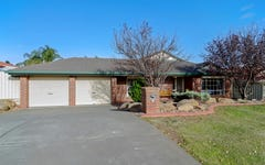 21 Gateway Drive, Salisbury Heights SA