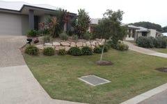 6 Plantation Crescent, Maudsland QLD