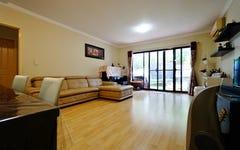 2/2-6 Shirley Street, Carlingford NSW