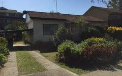 5 Vista Street, Penrith NSW