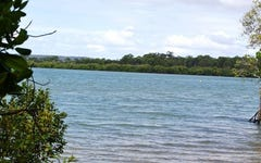 35 Jan, Macleay Island QLD