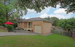 25 Bushland Avenue, Mollymook NSW