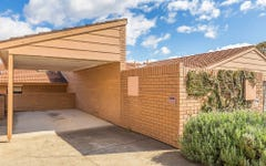 6 Hallen Close, Phillip ACT