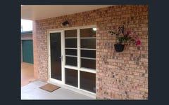 3/45 Norman Street, Laurieton NSW