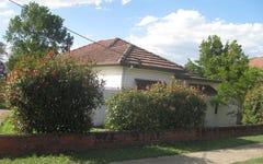 2/272 Maitland Road, Cessnock NSW