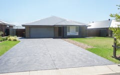 45 Osprey Road, South Nowra NSW