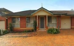 2/135 Chester Hill Road, Bass Hill NSW