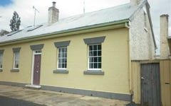 Address available on request, Bothwell TAS