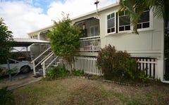 5 Private Street, Allenstown QLD