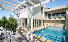 9 Boyle Avenue, Banora Point NSW