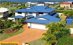11 Braemar Court, Redland Bay QLD