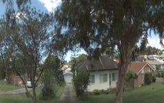 26 John St, Belmont North NSW