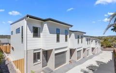 6/72 Carter Road, Nambour QLD