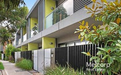 103/82 Cade Way, Parkville VIC
