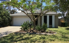 3 Caraway Court, Griffin QLD