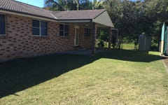 98 Goldens Road, Forster NSW