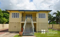 1361 Riverway Drive, Kelso QLD