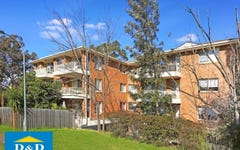 30-34 Manchester Street, Merrylands NSW