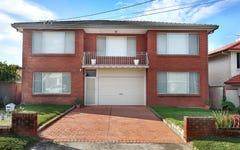 2 Braeside Ave, Smithfield NSW