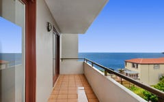 67-77 Oceanview Avenue, Dover Heights NSW