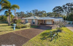 228a Sandy Point Road, Corlette NSW